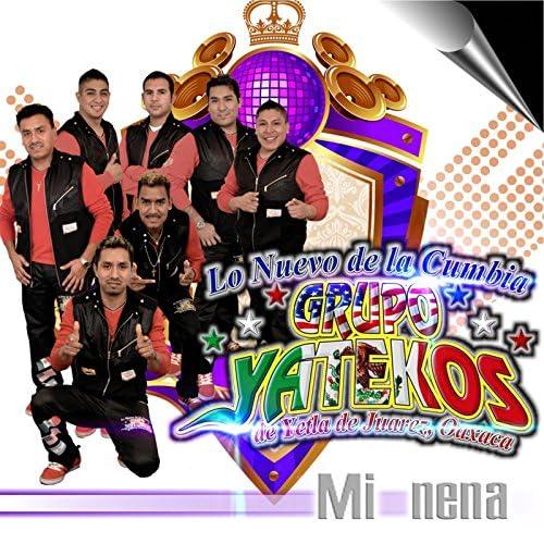 Grupo Yatekos