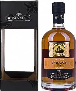 Amazon.es: Rum Nation - Bebidas espirituosas y licores ...