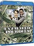 Un Fauteuil pour Deux [Blu-Ray]