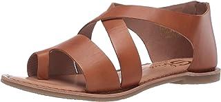 Sbicca Women's Summey Sandal