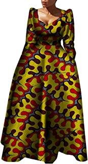 Best african sweetheart dresses Reviews