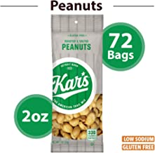 Best are planters peanuts gluten free Reviews