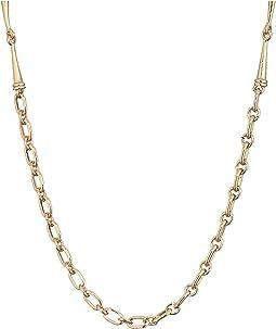 """42"""" Strand Necklace"""