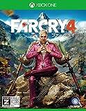 「Far Cry 4 (ファークライ4)」の画像