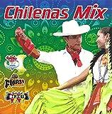 Chilenas Mix