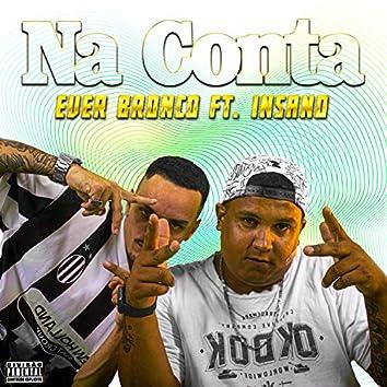 Na Conta (feat. Insano)
