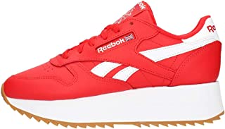 f751aa8a5730 Amazon.fr : Reebok - Chaussures : Chaussures et Sacs