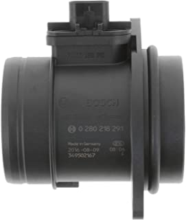 BOSCH 280218291 Einspritzanlage