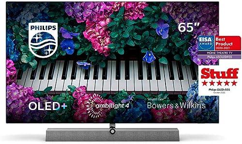 Philips-Ambilight-TV-65OLED935/12-OLED-TV-65-Zoll