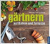 Gärtnern auf Balko - ww.mettenmors.de, Tipps für Gartenfreunde