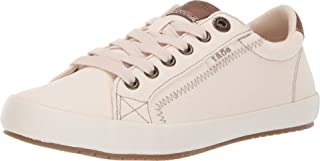 Taos Footwear Women's Star Burst Sneaker
