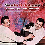 Santo and Johnny [LP vinyl] [Vinilo]