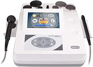 Facial Beauty Body Shaper RF Face Lifting Machine LV1 care