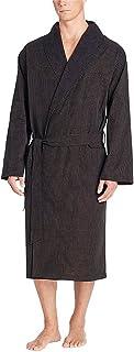 Men's Woven Robe