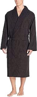 Best polo ralph lauren soho plaid robe Reviews