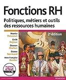 Fonction RH (2e Ed. + eText)