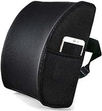 Amazon.es: respaldo lumbar para silla