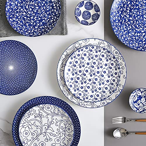 Chinese dinner sets _image0