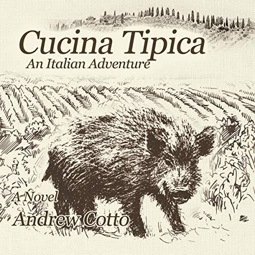 Cucina Tipica: An Italian Adventure