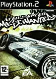 Need For Speed Most Wanted Ps2 España