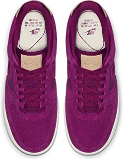 Nike Air Force 1 07 PRM Womens Trainers 896185 Sneakers Shoes