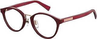 اطارات نظارات طبية للنساء من مارك جاكوبس، MARC443/F
