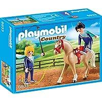 Playmobil 6933 -