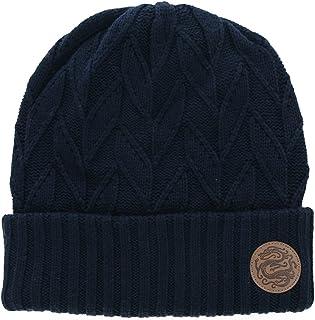 (シッギ) Siggi 帽子 ワッチキャップ 秋冬 男女兼用 大きいサイズ 登山 釣り フリーサイズ 55-61cm