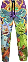Best rick and morty monsters Reviews