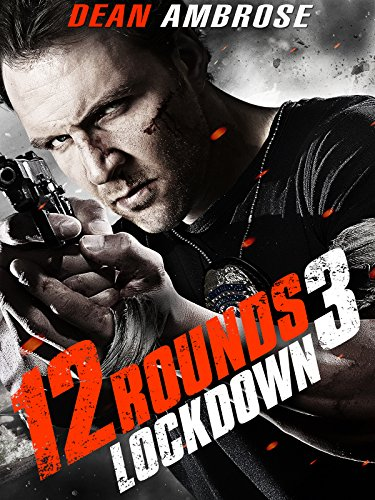 12 Trampas 3 Encerrado (12 Rounds 3 Lockdown)