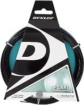 Dunlop Pearl pkt
