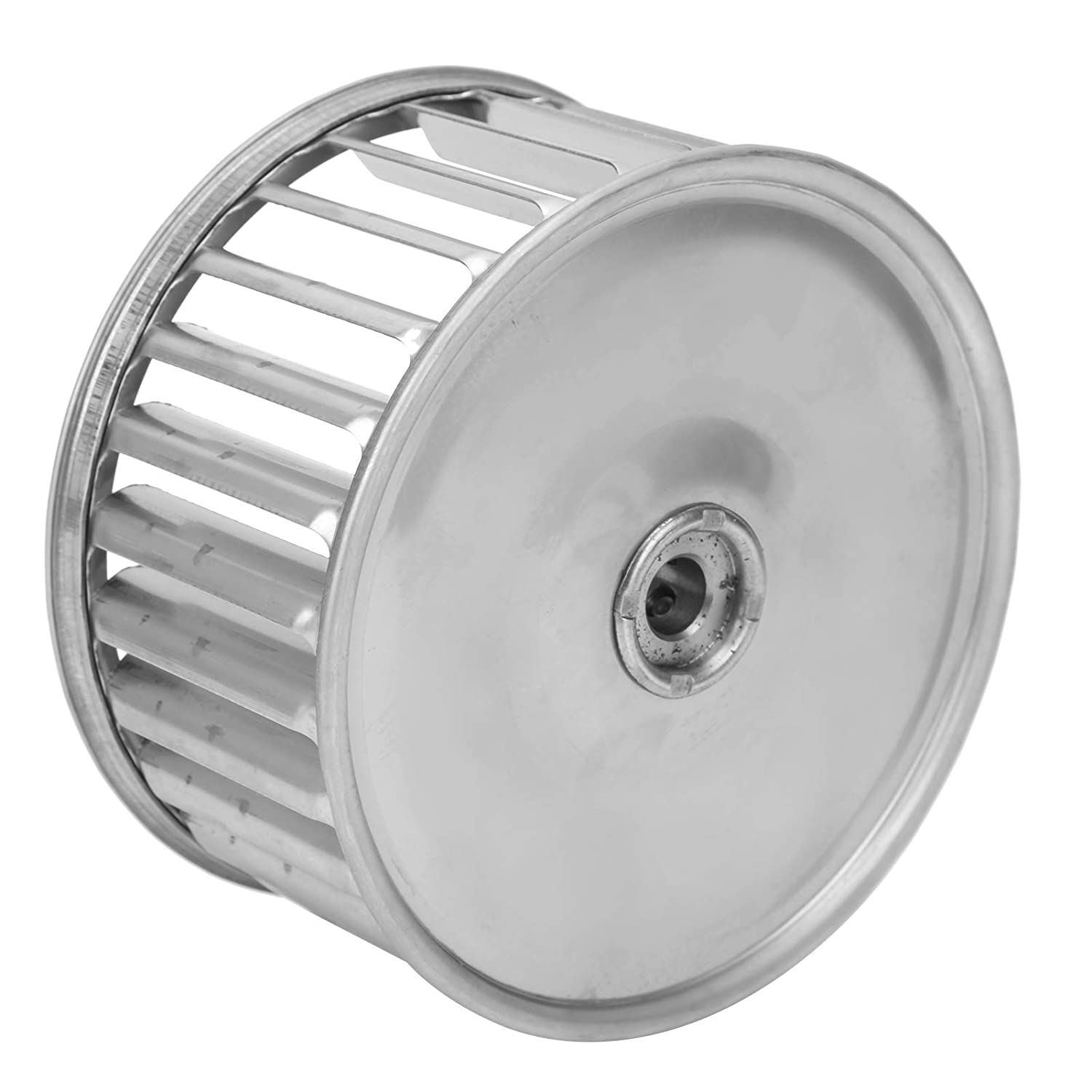 Multi-Wing Centrifugal Fan Wheel Discount is also underway Challenge the lowest price Galvanized Screw Fixation Shee