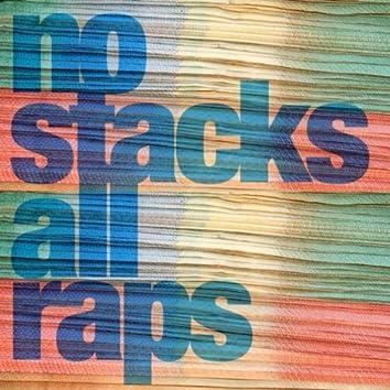 No Stacks All Rap