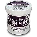 Top 10 Best Wax Molding Materials of 2020