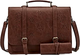 Best messenger bags for women Reviews