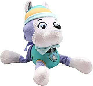 Nickelodeon Universe Paw Patrol Everest Plush