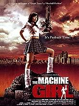 Best tokyo girl 2008 Reviews