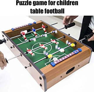 Amazon.es: 20 - 50 EUR - Futbolines / Juegos de mesa y recreativos ...