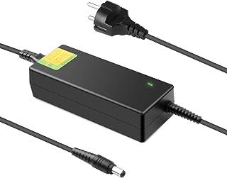 12V Adattatore Roland ACJ-240 ACN-240 PSU parte AC-DC Commutazione Adattatore Caricatore Spina