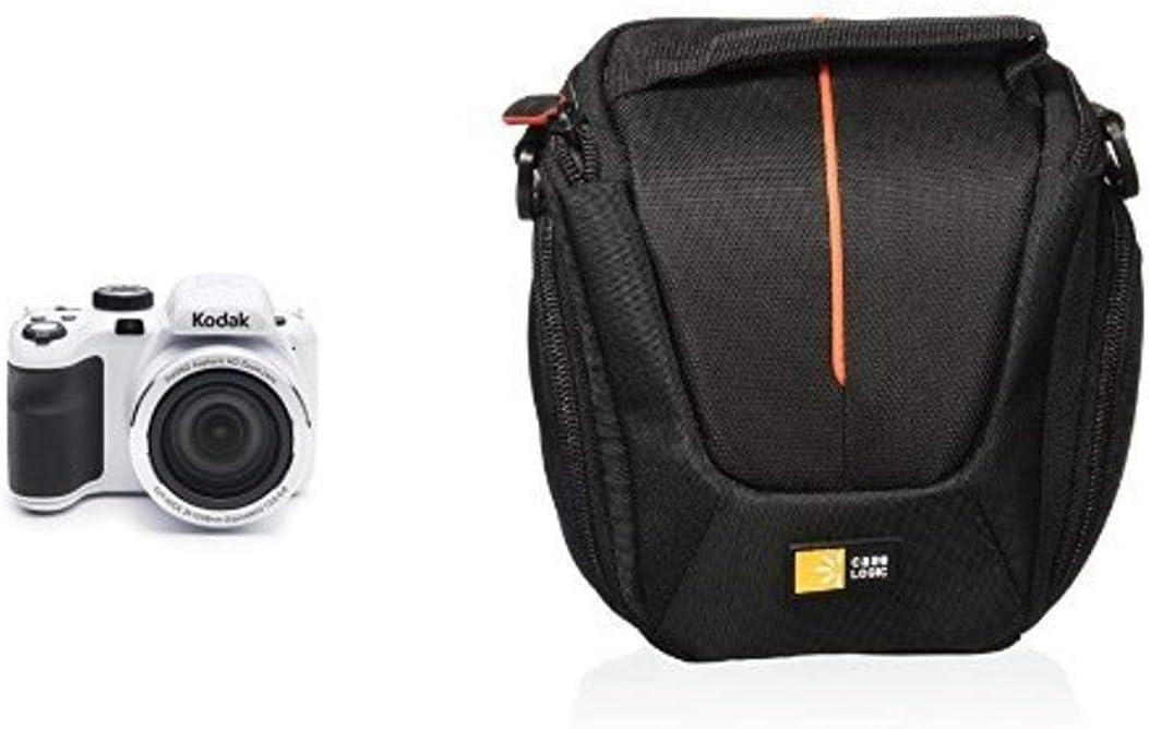 Kodak PIXPRO Brand new Astro Zoom AZ421 16 Digital with MP 5 ☆ popular Camera Compact