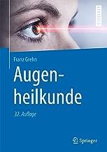 Augenheilkunde (German Edition)
