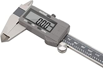 diameter measuring tool