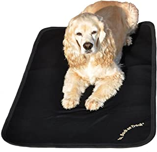Back on Track Dog Mattress Cage