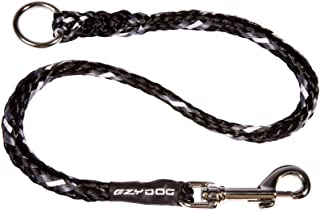 EzyDog Dog Leash Standard Extension, 24-Inch