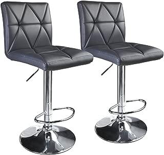 Best very high bar stools Reviews