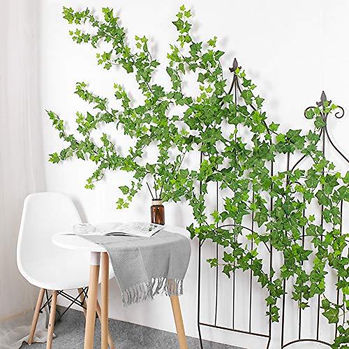 AnVerse Plantas