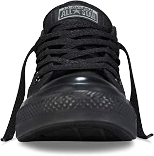 30deb55bebe36 Converse - 15490 - Chuck Taylor All Star Mono Ox - Baskets Basses - Mixte  Adulte