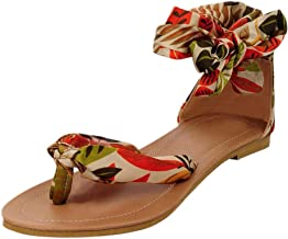 Best yellow wedge shoes uk Reviews