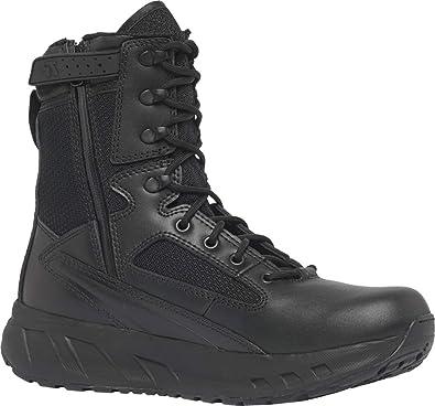 "BELLEVILLE Maxx8ZWP Tactical Research 8"" Fat Maxx Maximalist Boot"