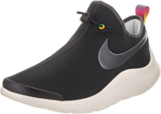 detailed look b23c5 62408 Nike Aptare Se  Anthracite  Mens